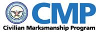 Civilian Markmanship program